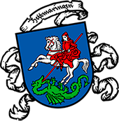 Wappen Bettmaringen